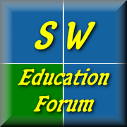 SW Education Forum
