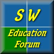 SW Education Forum