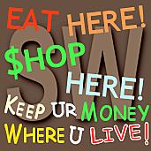 Our Neighborhood Merchants