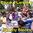 Brooks Landing (Healthy …