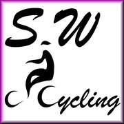 SW Cycling