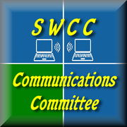 SWCC Communications Committee