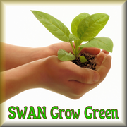 Grow Green Rochester