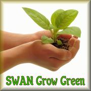 Grow Green Rochester