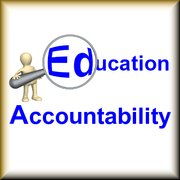 Education Accountability for Rochester Schools