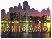 Chicago: Windy City & Mid-West News