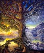 SPIRIT OF NATURE/HEALING BROTHERHOOD WORLD / EUROPE
