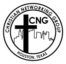 Christian Networking Group