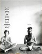 Rainbow Yoga Ashram hOMe