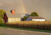 Mid-West Rainbow Gatherings