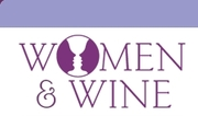 Women & Wine on Wednesday - Houston Chapter
