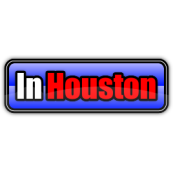 InHouston Startups