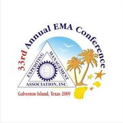 GHEMA (Greater Houston Expediting Management Association)