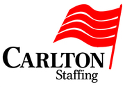 Carlton Staffing Professional Job Board