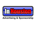 InHouston & InCity Sponsorship & Advertising