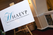 Hospitality Professionals Networking