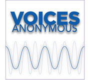 Voices Anonymous