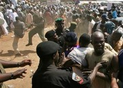 Area boys Jagudas Ogbologbos