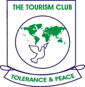 THE TOURISM COMET CLUB INTERNATIONAL