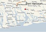 Port Harcourt people