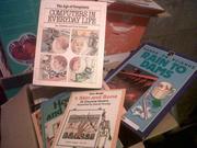 9jabook kidbook Project