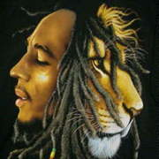jamaica the J in 9jabook !
