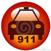 Emergency Armed Robbery Mobile Hotlines Nigeria