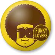 FUNKY LOVERS