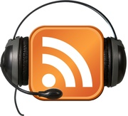 Committee - Podcasting