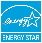 Residential Energy Conservation