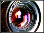 Aficionados a la Fotografía