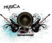 Música en directo