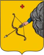 Эскиз