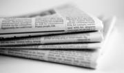 Journalism and mass media/Журналистика но ивортодэт валтосъёс