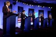 Diplo IG debates 2009