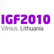 IGF2010
