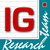 IG Research Team