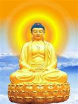Buddhists fight against Mind Control