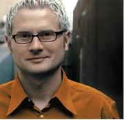 Carnival: Rob Bell and the Paradox of Christian Universalism