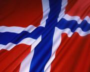 Norwegian`s