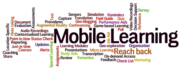 Mobile learning and communications