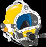 sl-57 divers