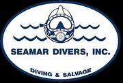 Seamar Divers