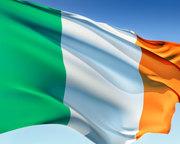 Irish Civil's Divers