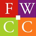 Friends World Committee for Consulation