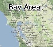 Bay Area Convergent