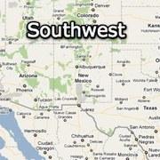 Southwest Convergent