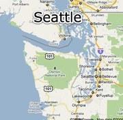 Seattle Convergent