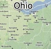 Ohio Convergent
