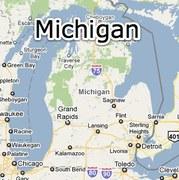 Michigan Convergent